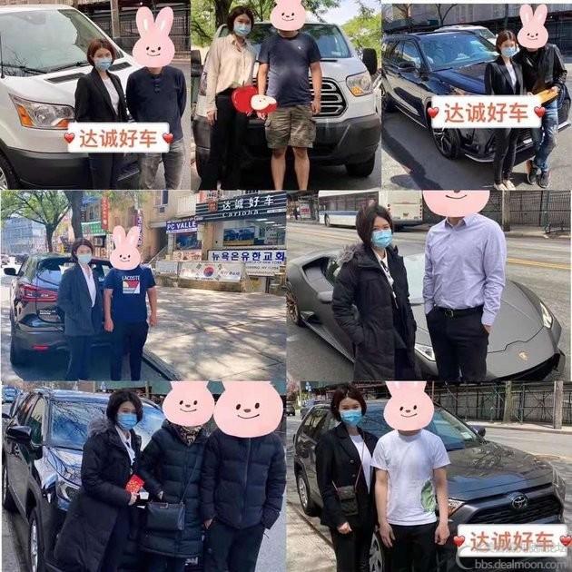 WeChat Image_20210617065643.jpg