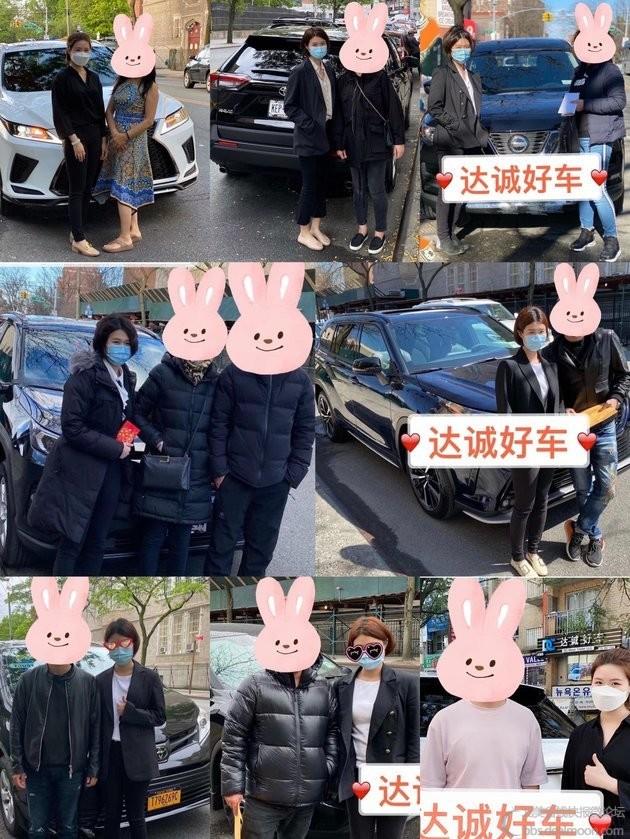 WeChat Image_20210713072035.jpg