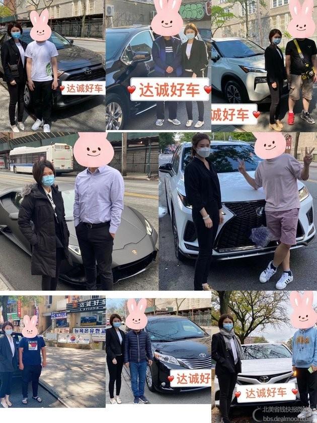 WeChat Image_20210713072022.jpg