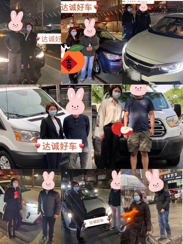 WeChat Image_20210713072017.jpg