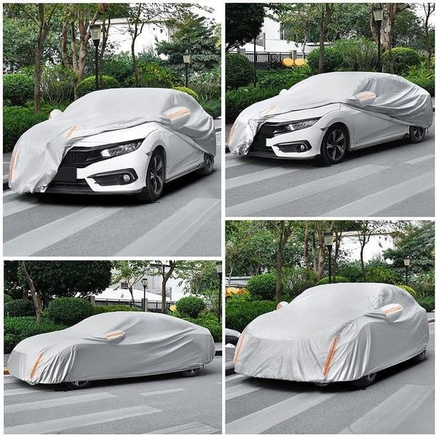 car cover uv.jpg