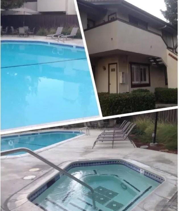 小区泳池.png