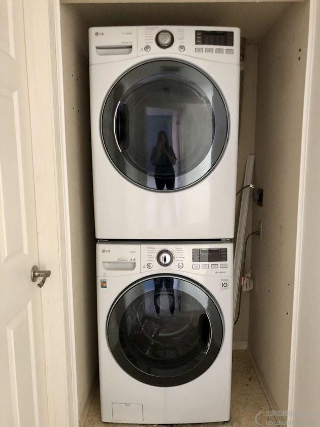 washer&laundry.jpg