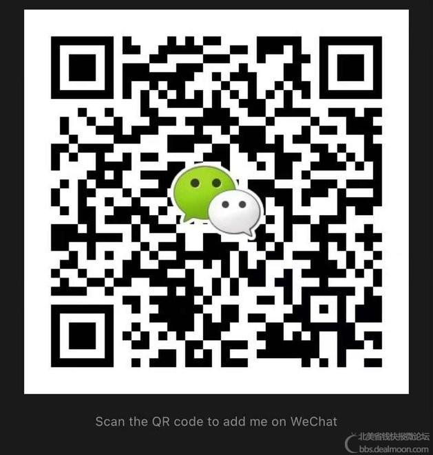 WeChat Image_20210719105813.jpg