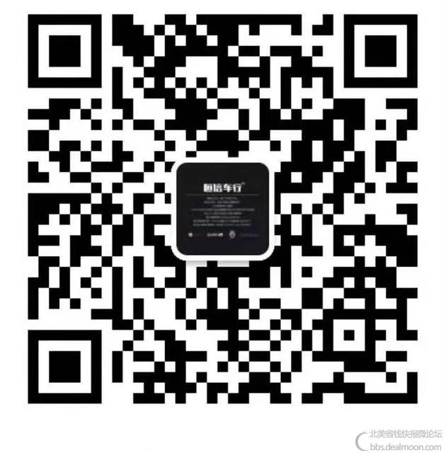 微信图片_20211014082446.jpg