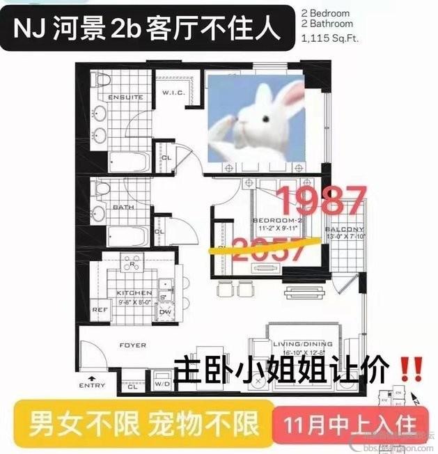 微信图片_20211014094450.jpg