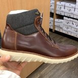 Kohl's清仓区衣服鞋子好便宜