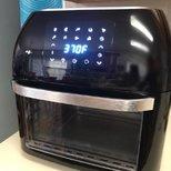 16.9qt Air Oven