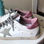 小脏鞋貌似也不脏