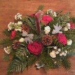 【我家圣诞树】每年的仪式感